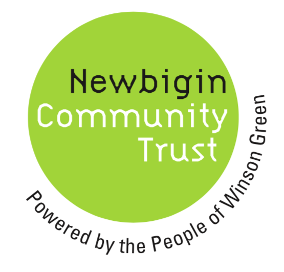 Newbigin Community Trust